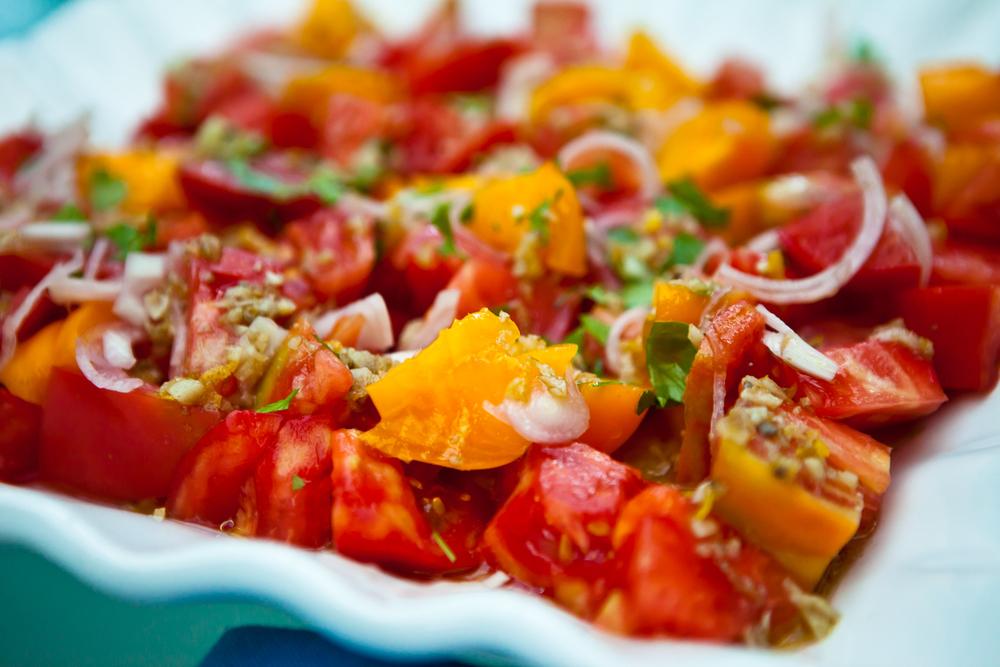 Food-015.jpg