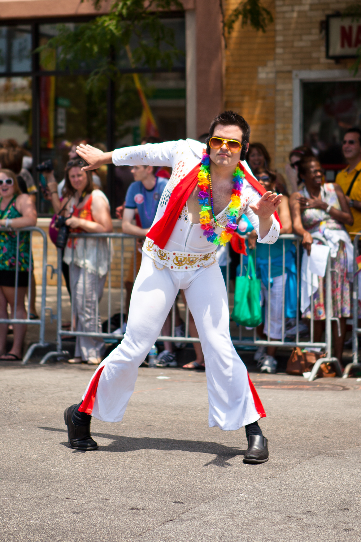 PrideParade-005.jpg
