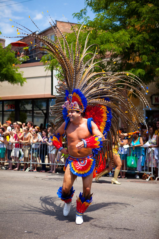 PrideParade-007.jpg