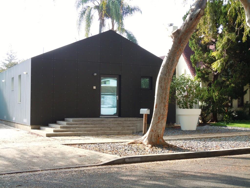 house 013