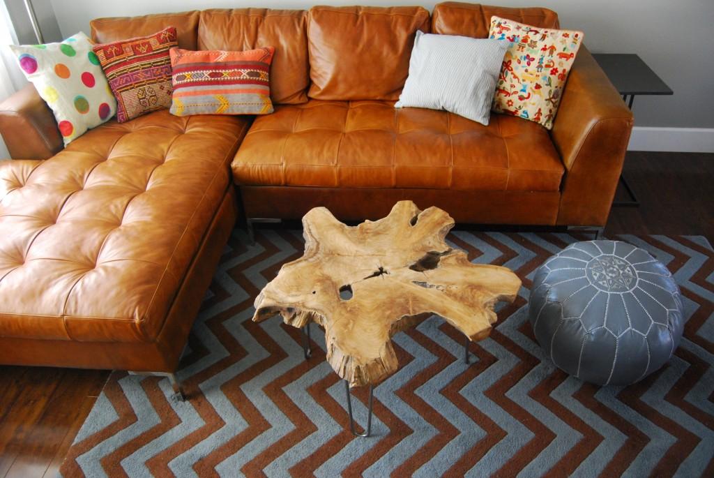 wood 022