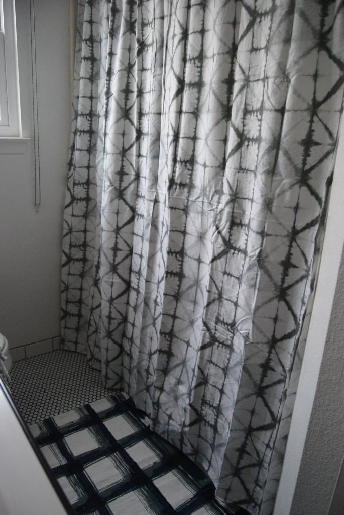bathroom 010