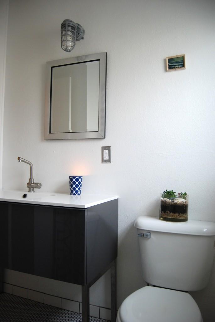 bathroom 037