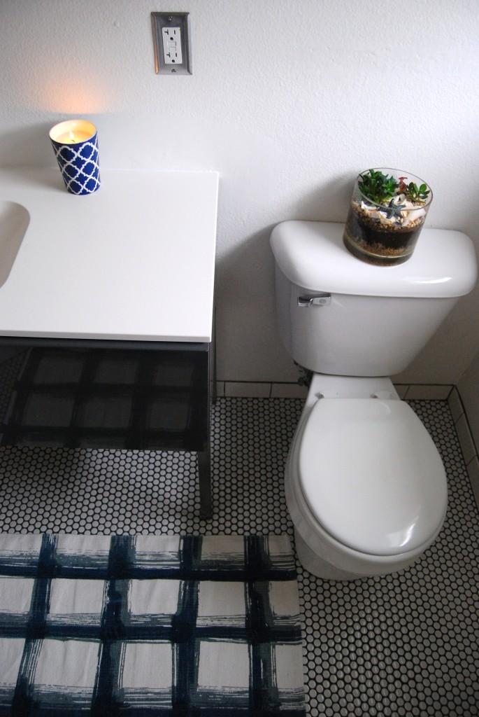 bathroom 043