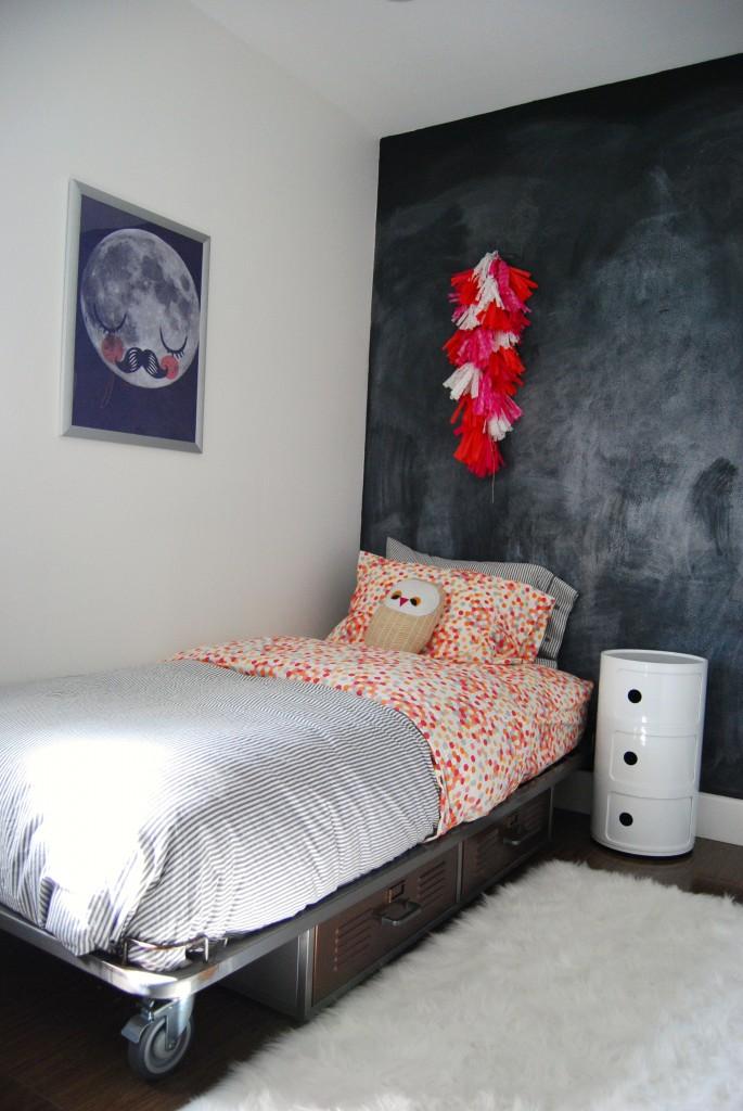 room 034