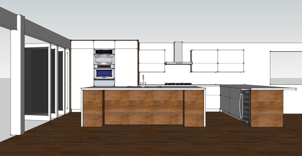 0.1 kitchen view n.jpg