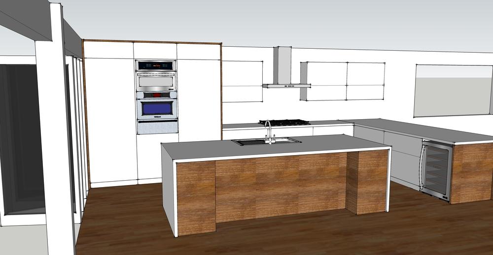 0.2 kitchen view ne.jpg