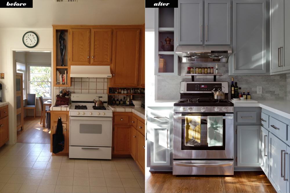 after - kitchen.jpg