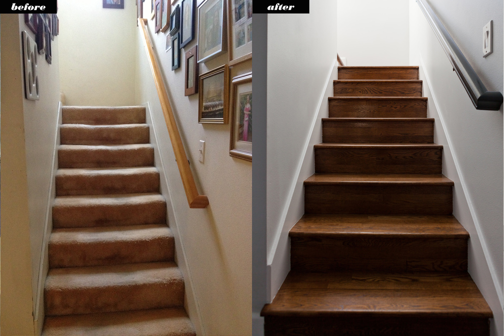 after - stairs.jpg