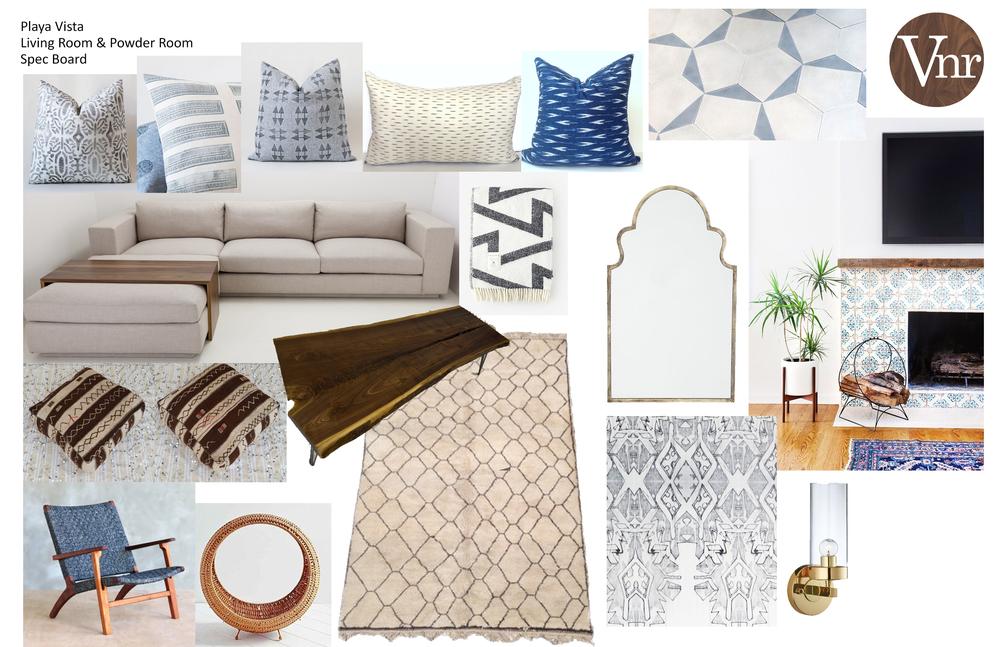 Living Room - no text.jpg