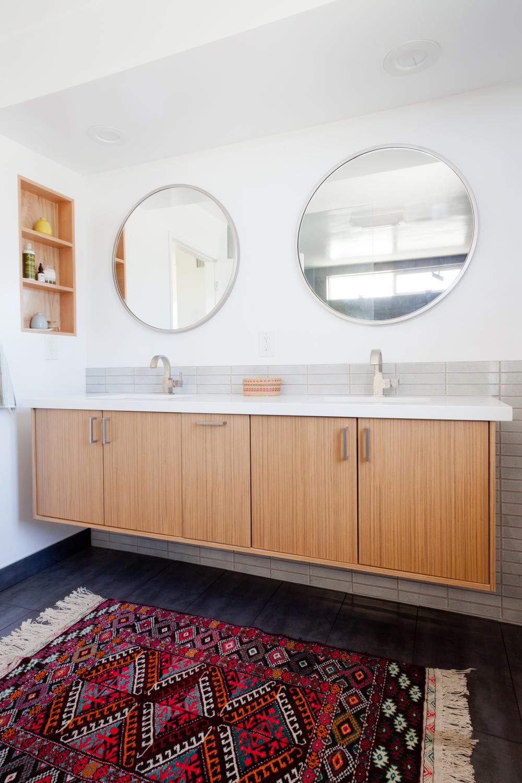 Westchester Bathrooms