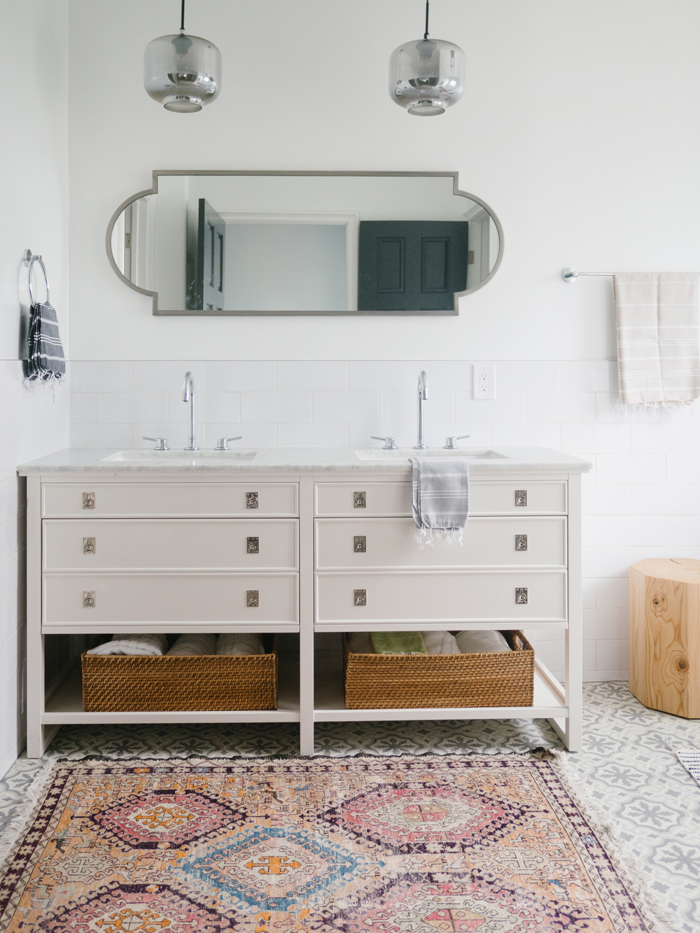 Cheviot Hills bathroom-8.jpg