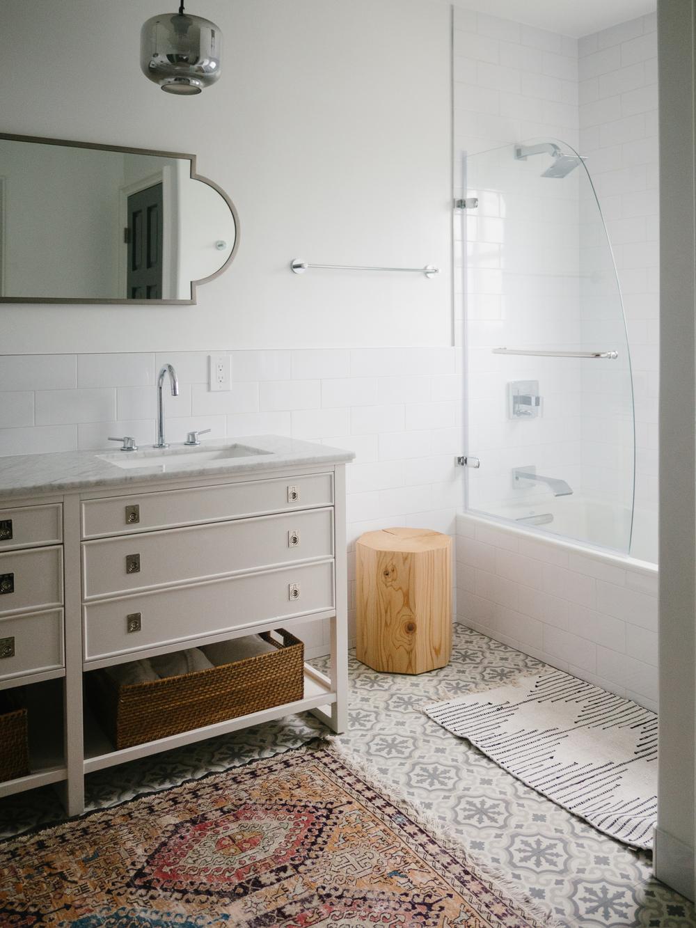 Cheviot Hills bathroom-2.jpg