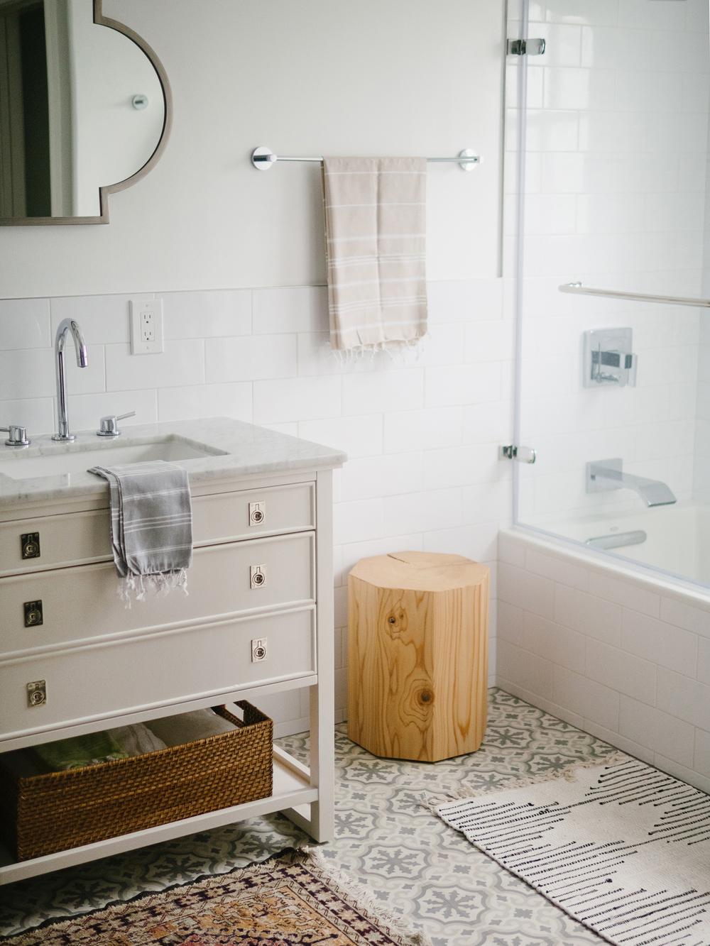 Cheviot Hills bathroom-16.jpg