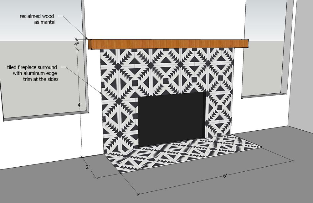 fireplace tile.jpg