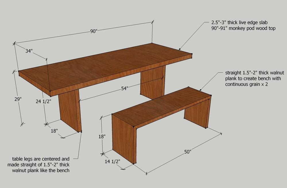 Morton live edge custom table Rev.jpg