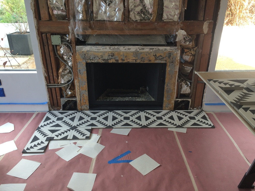 fireplace demo.JPG
