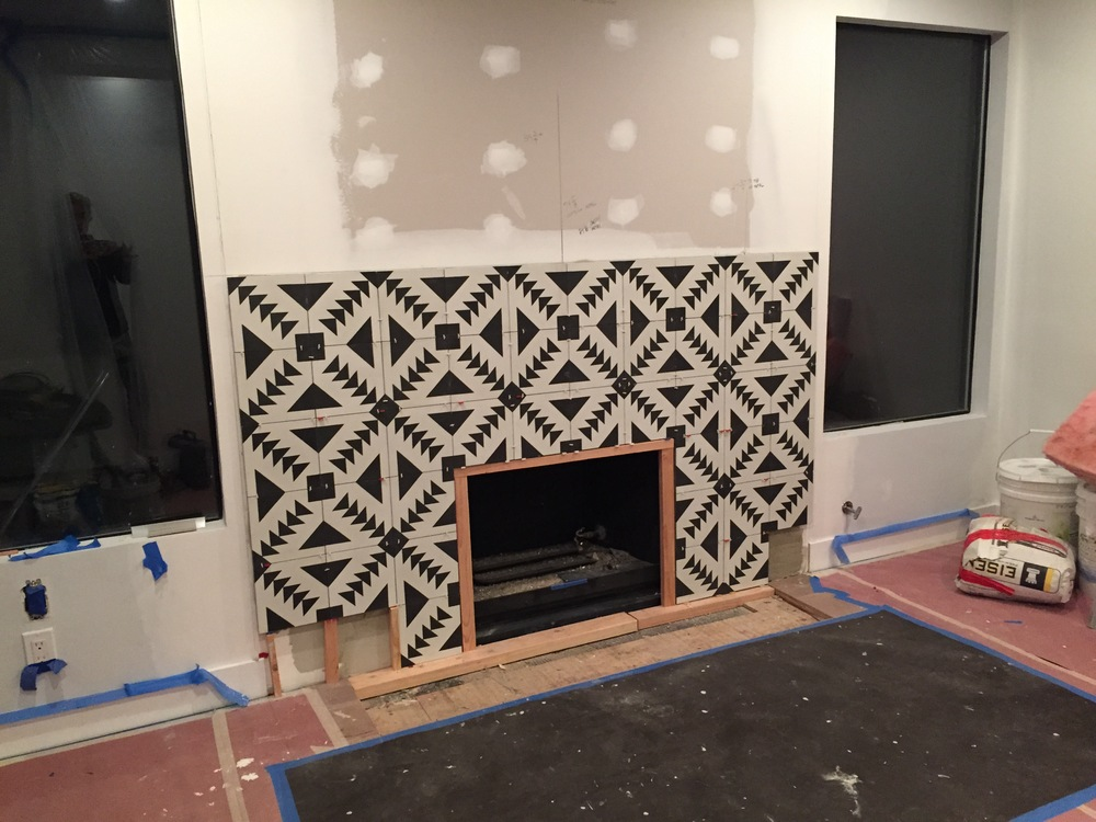 fireplace progress 1.JPG