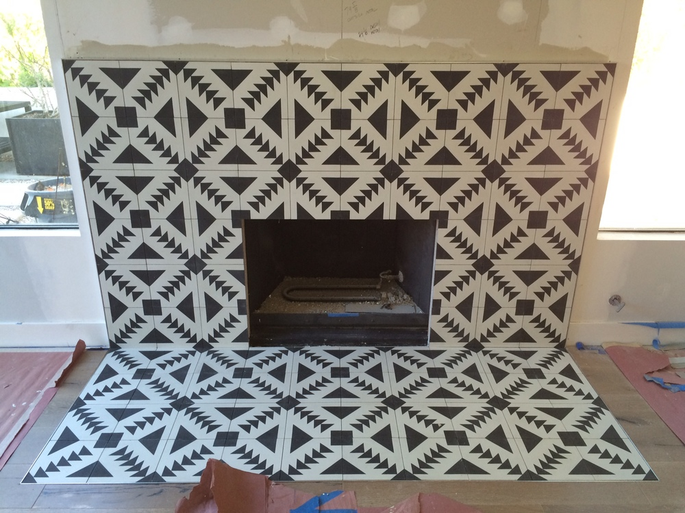 fireplace progress 2.JPG