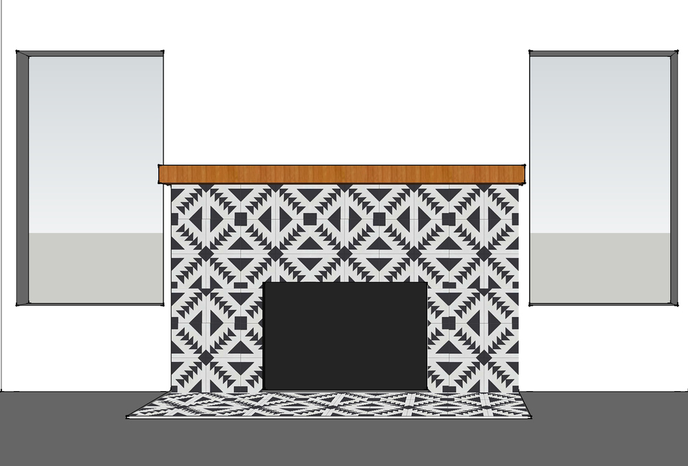 fireplace front.jpg