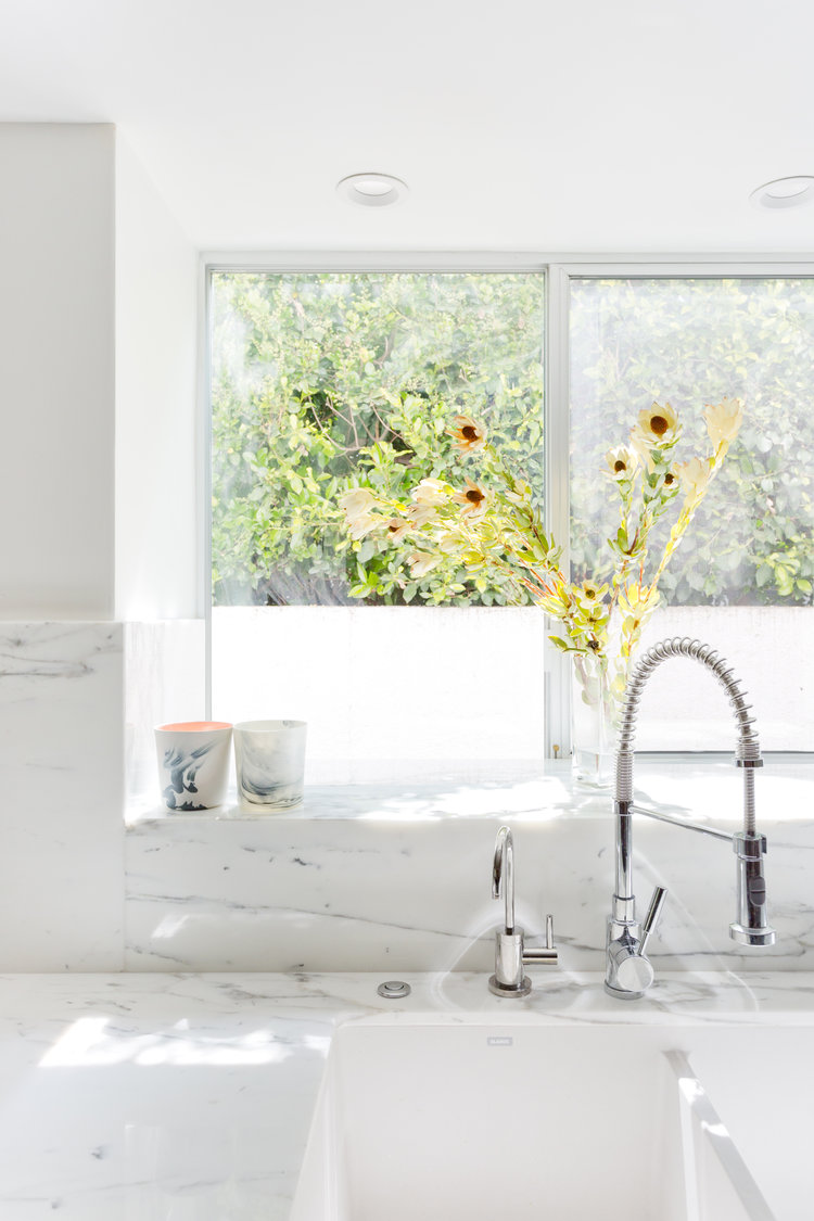 Santa Monica Kitchen Veneer Designs - Bathroom remodel santa monica
