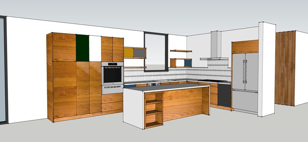 monument kitchen view 1 REV.jpg