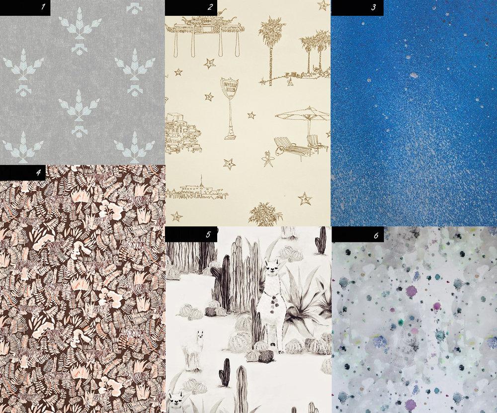 Beautiful Wallpaper Marble Artsy - wallpaper  Collection_268142.jpg