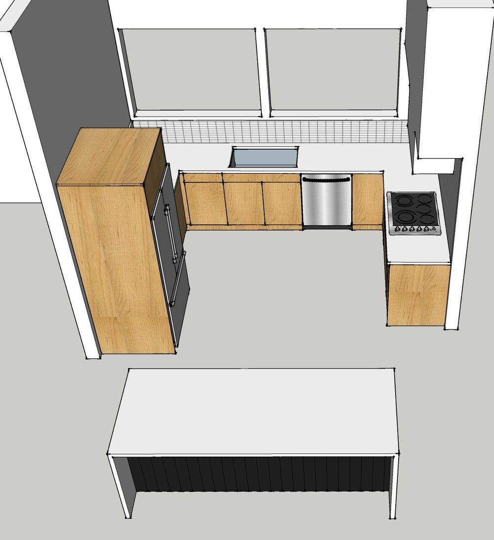 kitchen view 3 REV.jpg