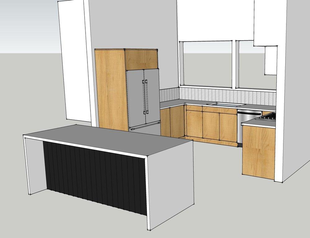 kitchen view 1 REV.jpg