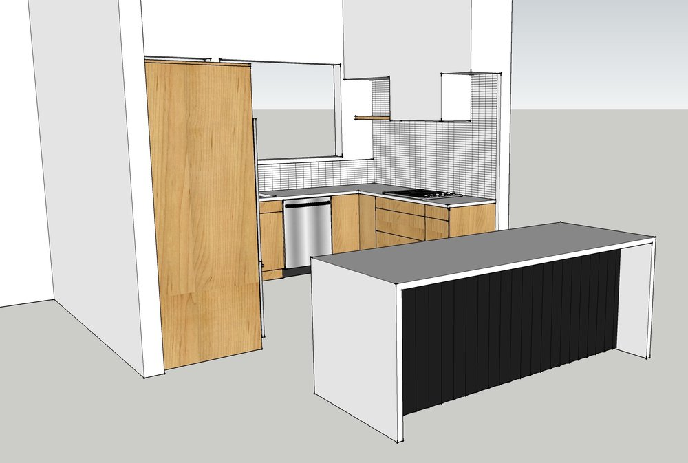 kitchen view 2 REV.jpg