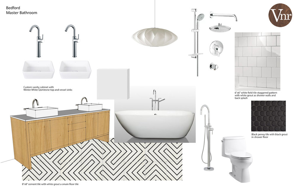 Master Bathroom REV 1.jpg