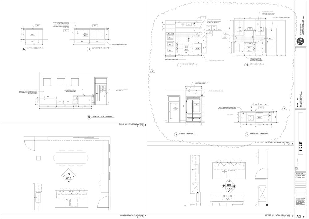 A1.9 - Bentley Architectural Drawings 02.20.18- Elevations.jpg