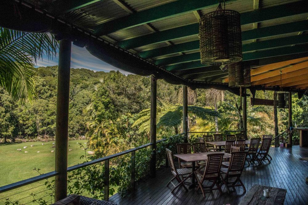paradise one verandah.jpg