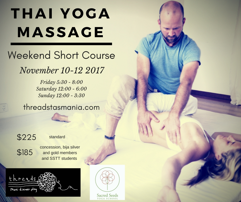 short course thai massage.jpg