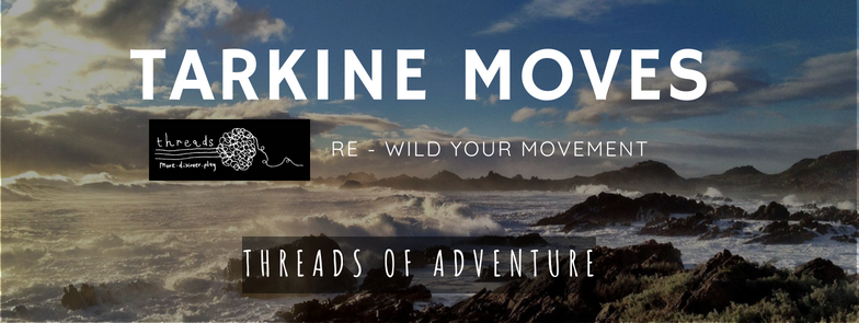 Copy of TARKINE MOVES.png