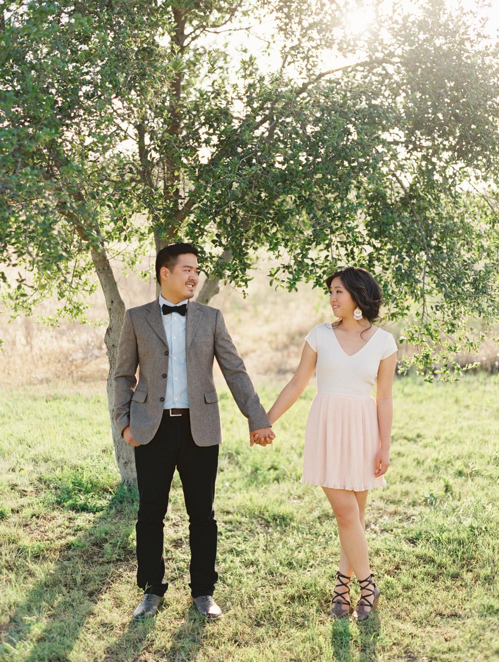 carolly-photography-wedding-california
