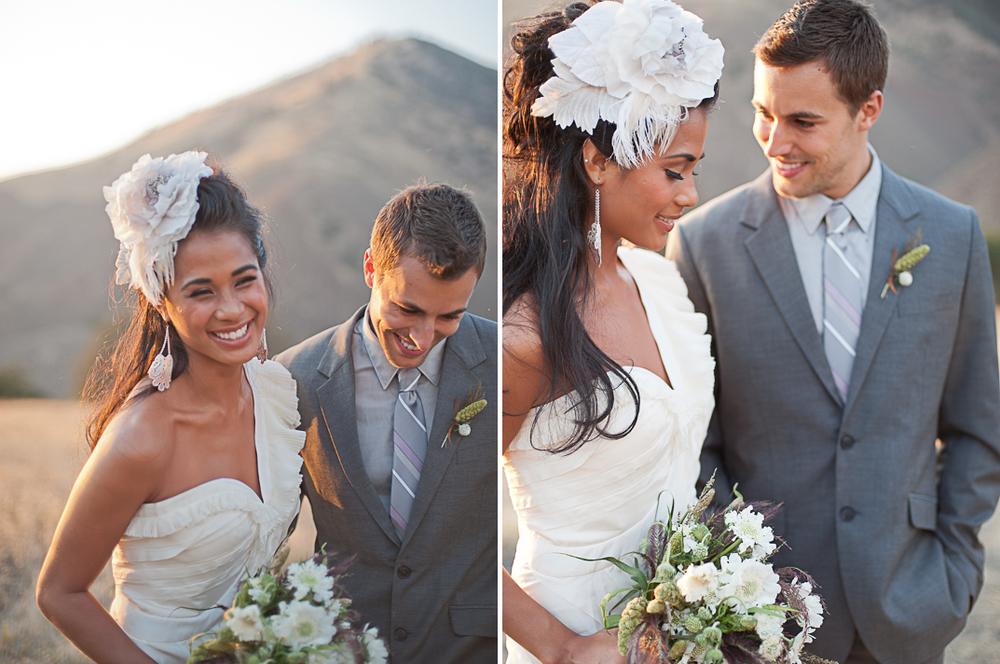 santa ynez los olivos wedding