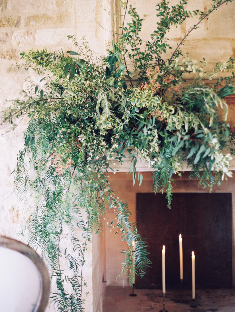 sunstone-villa-amy-osaba-wedding-tuscan-santa-ynez-carolly-ceremony-decoration.jpg