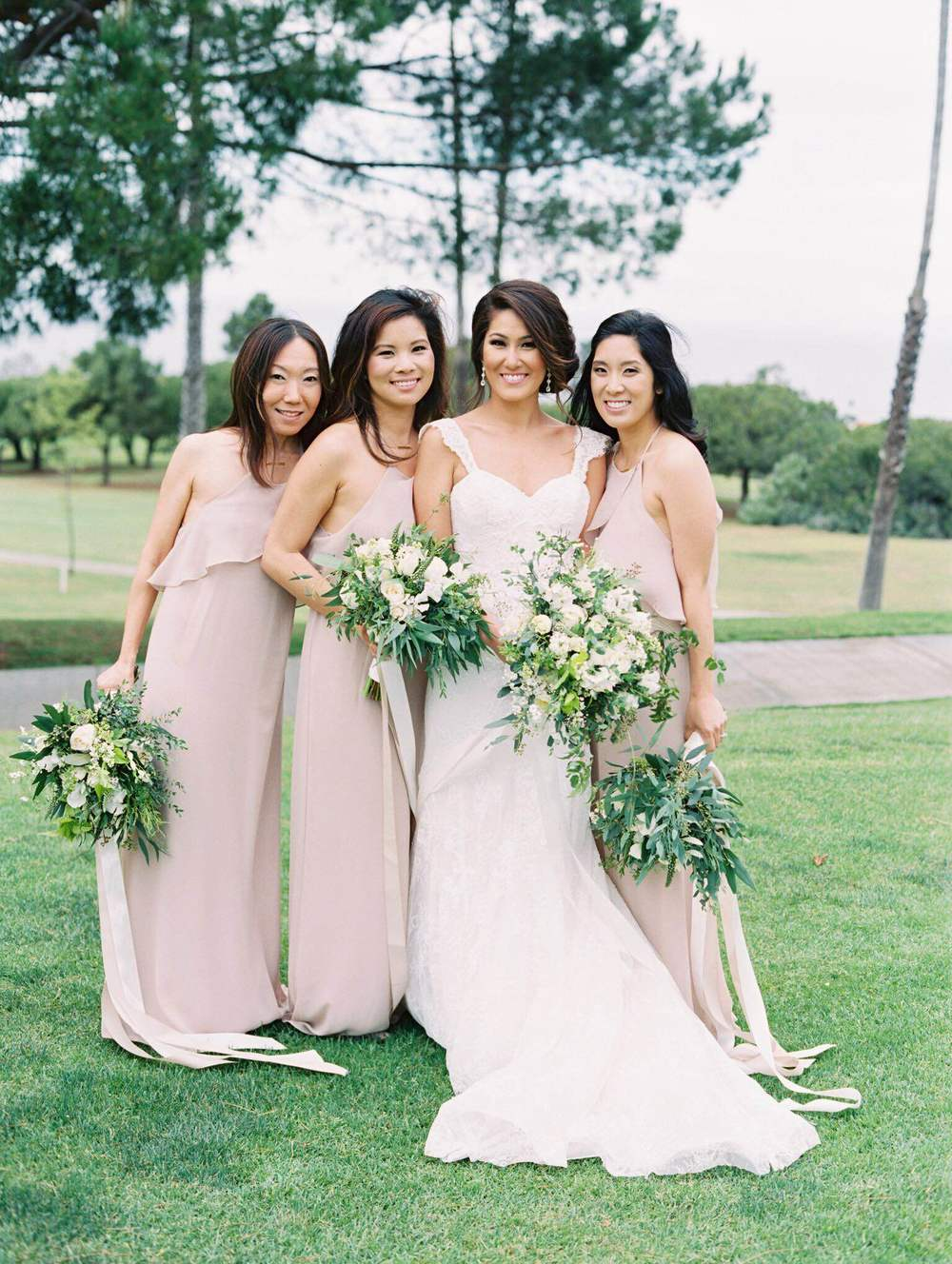 los verdes golf club wedding 5.JPG