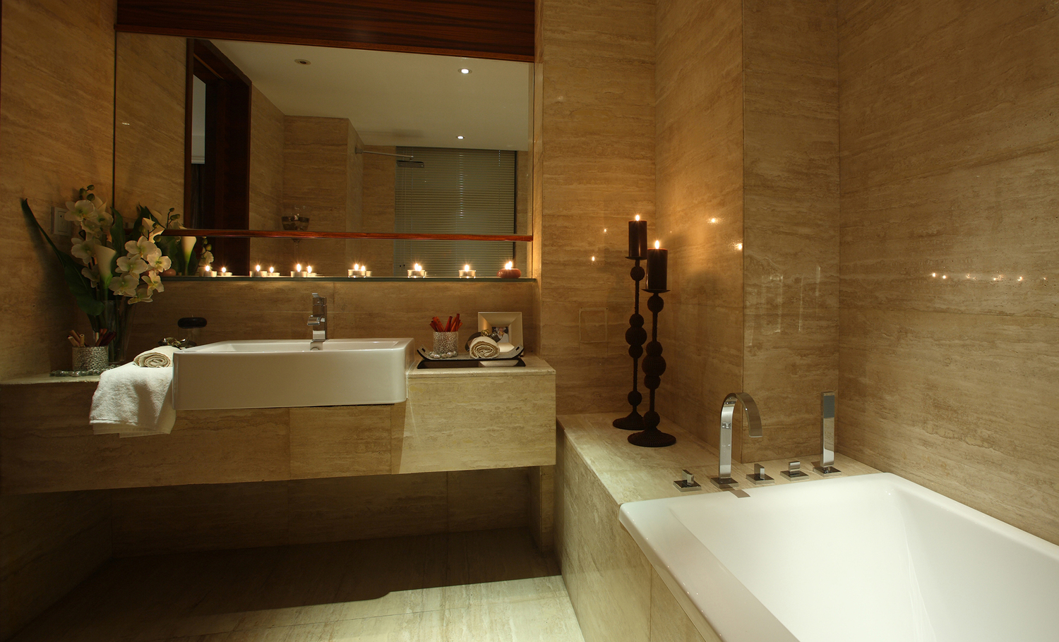 Bathroom Renovations Vancouver Home Renovations General Contractor - Bathroom remodel vancouver bc