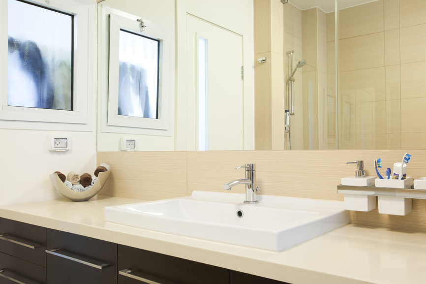 Bathroom Renovation Projects Vancouver Home Renovations General Contractor