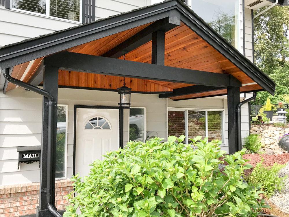 olmani-vancouver-front-door-overhang-renovation-2.jpg