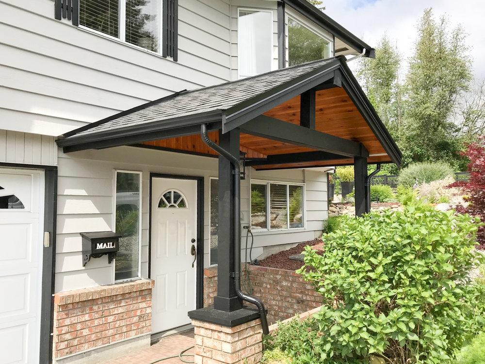 olmani-vancouver-front-door-overhang-renovation-3.jpg