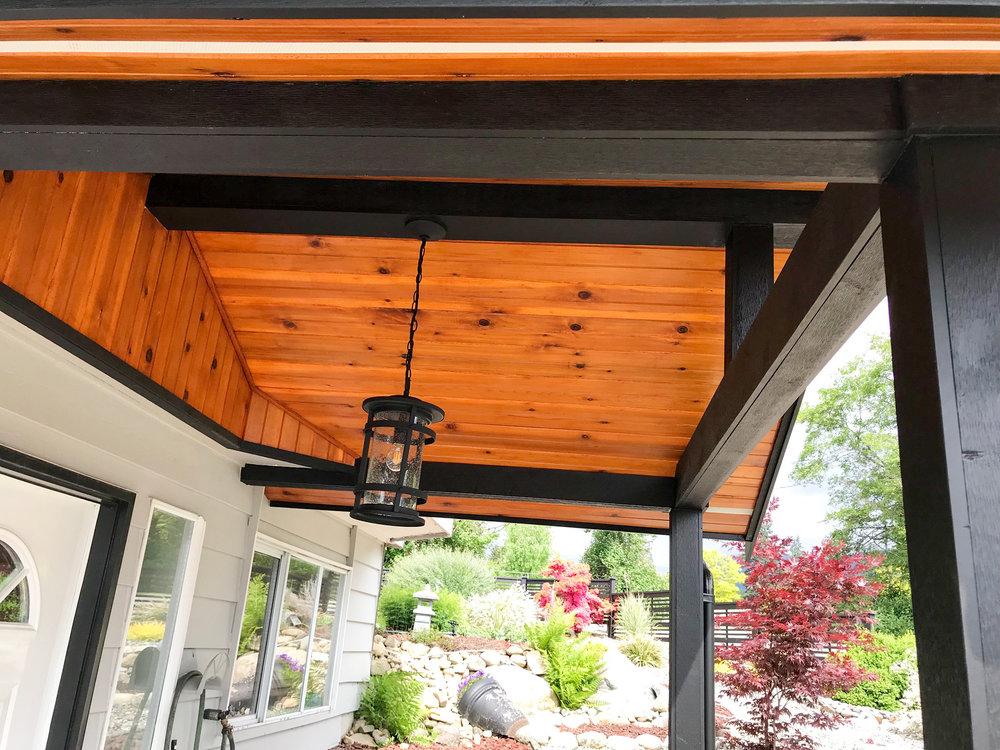 olmani-vancouver-front-door-overhang-renovation-4.jpg