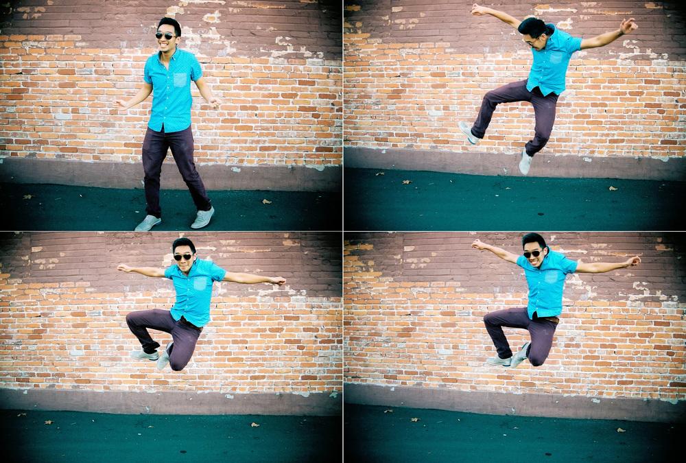 ken jumping2.jpg