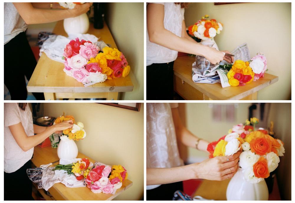 making bouquet.jpg