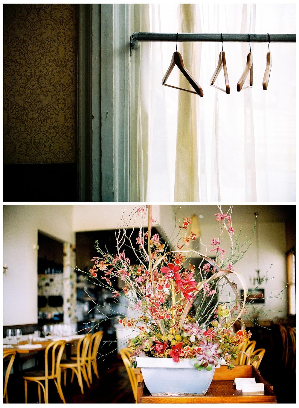 hangers and flowers.jpg