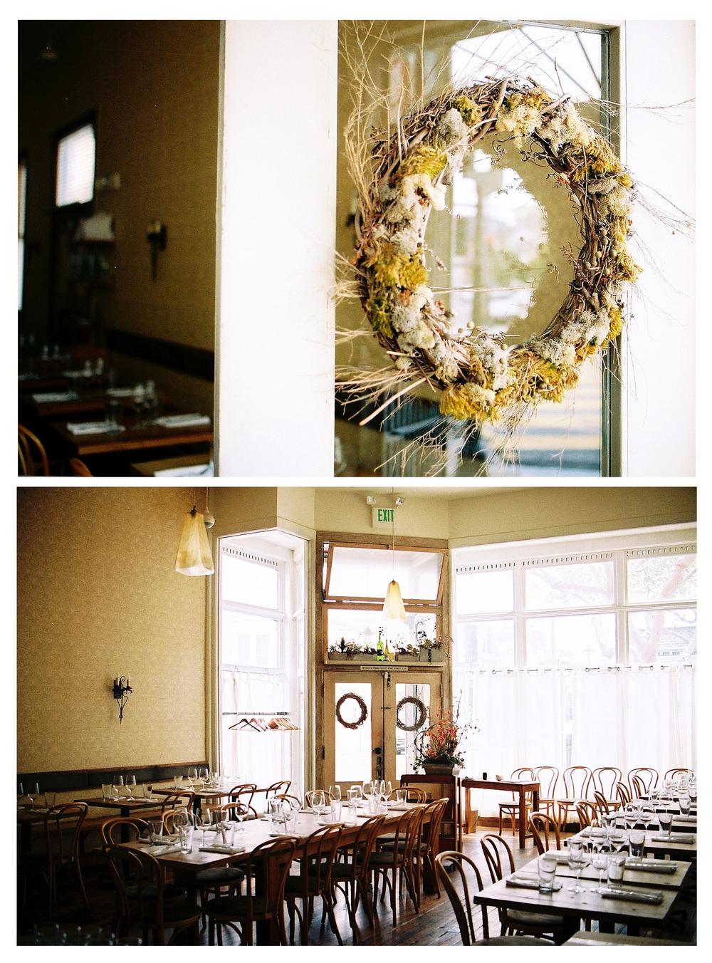 wreath and room.jpg