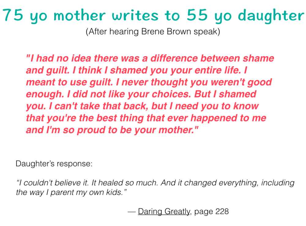 Screenshot letter 75 yo mother brene brown.png
