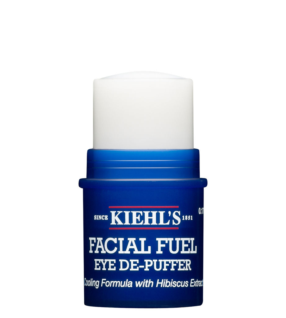 Photo Credit:  Kiehls.com